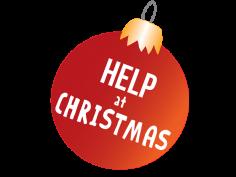 Help With Christmas.John Healey Mp
