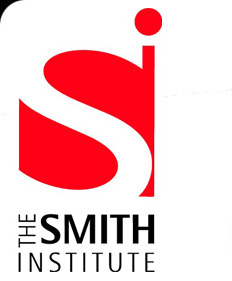 The Smith Institute-logo
