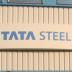 Tata stock