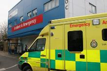 accident and emergency waiting times - copy_be
