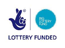 big lottery fund big local goldthorpe bolton on dearne_be