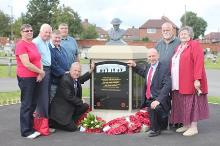 bolton on dearne war memorial - copy_be