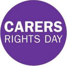 carers-rights-day_be