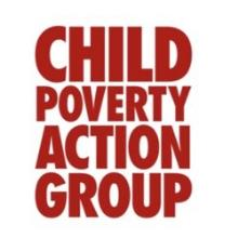 child poverty action group_be