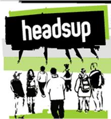headsup_be