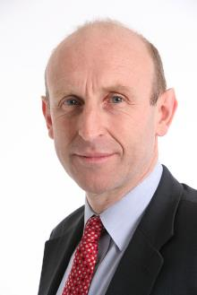 john healey (2) - copy_be