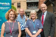 john healey action on hearing loss hear to help highfield court swinton rotherham_be