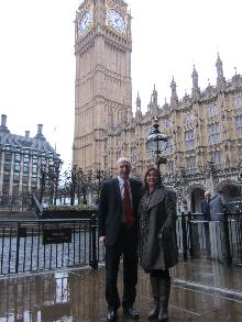john healey and andrea duggan_be