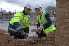 john healey - building homes for a better economy_be