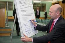 john healey signing the payday loan charter - copy_be