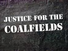 labour justice for the coalfields campaign_be