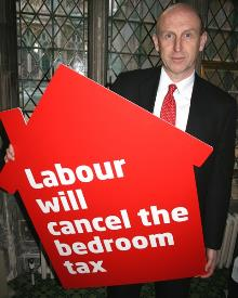 labour will cancel the bedroom tax_be