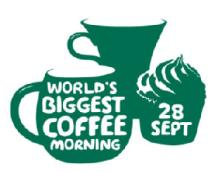 macmillan-coffee-morning-logo_be