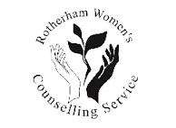 rotherham women's counselling service_be