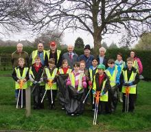 swinton litter pick (1) - copy_be
