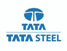tata steel-1_be