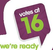votes-at-16-logo_be