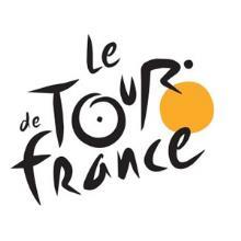 yorkshire wins bid to host tour de france_be